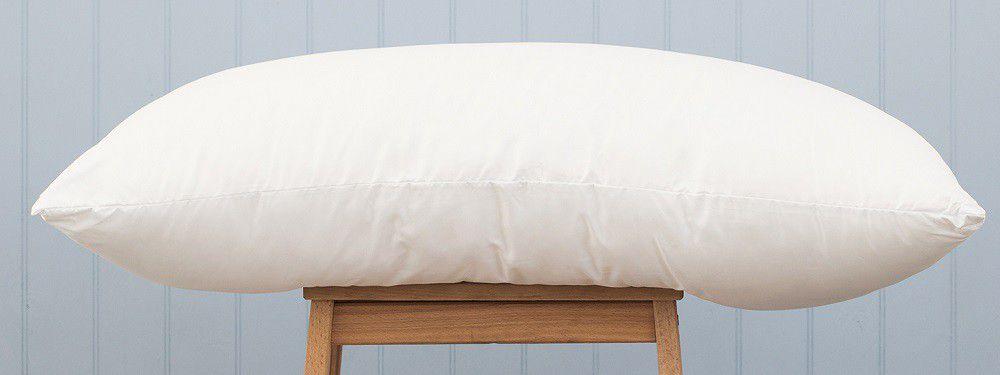 micro memory pillow