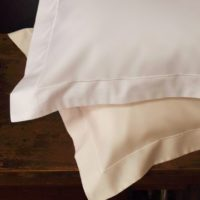 Jondine Egyptian Cotton