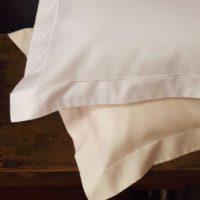 Jondine Egyptian Cotton