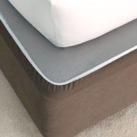 LH Bedwrap Chocolate