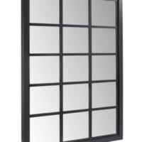 window mirror lazer 15in1