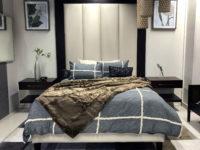 Kerry Bedroom Suite