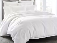 1000 thread egyptian cotton duvet cover set