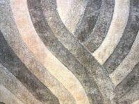 3d-rugs