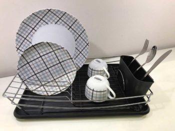dish-rack-4-v