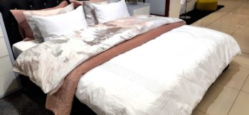 Linen House Dreamscape Duvet