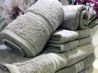 Egyptain-cotton-stone-close-up