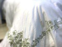 Sophia Duvet Cover