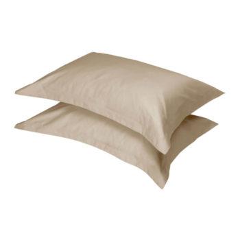pillowcases stone