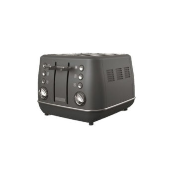 Morphy Richards Toaster 4 Slice